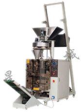 活性炭自动包装机/福州包装机系列