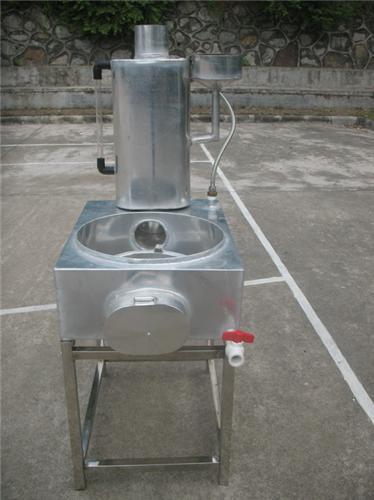 供应农村节能柴灶; 热水灶,节柴热水灶,热水灶价格; 热水灶热水灶价格图片
