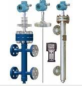 浮球液位開關/金屬管轉子流量計/金屬管浮子流量計