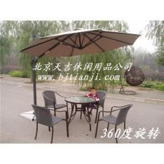 遮阳伞 北京遮阳伞厂家 北京遮阳伞价格