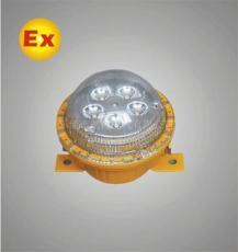 BFC6180长寿防爆灯BFC6180 LED 防爆顶灯