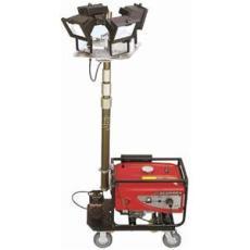 SFD6000B SFD6000B 大型移動式搶修工作燈