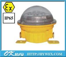 温州BFC8183固态免维护防爆灯供应