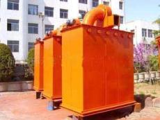 华宇环保供应除尘器整机