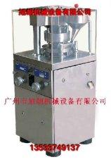 旋转式压片机 高产量旋转式压片机 压片机