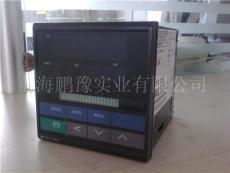 CD901FK02-M*GN