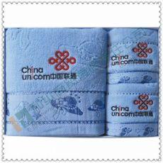 重庆广告浴巾订做 重庆礼品浴巾定做