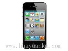苹果iPhone 4 32G