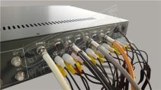 供應數字電視機頂盒共享器 佳得視12路調制器