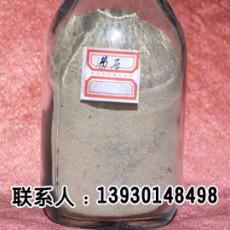 天然沸石 饲料沸石粉