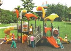 大型儿童游乐设施组合滑梯 幼儿园滑梯