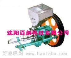 供應小型多功能食品膨化機 2012新款上市