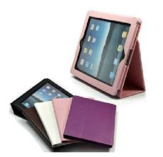 ipad2 鍵盤皮套 蘋果ipad2皮套 ipad2新款皮套