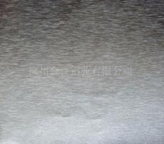 拉丝铝板 花纹铝板