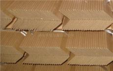 威海紙護角 乳山紙護角 海陽紙護角