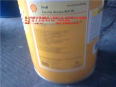 SHELL CASSIDA RLS 00 食品級潤滑脂 00號白色潤滑脂