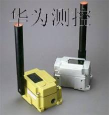 ROS-2D防偏开关