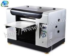 業界精度最高的小型萬能打印機A3-3E