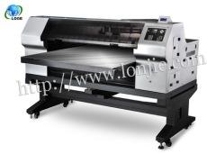 照片級品質彩印設備 深龍杰萬能打印機A0-1000