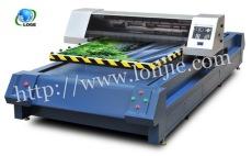 超大型萬能打印機A0-2500---大物件彩印首選