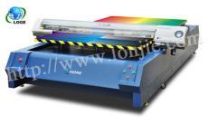 深龍杰超大型萬能打印機B0+ 大物件彩印首選