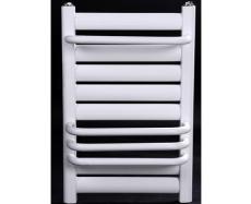 鋼制背簍暖氣片-鋼制背簍暖氣片價格-鋼制背簍暖氣片廠家