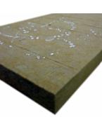 船用复合板岩棉芯材