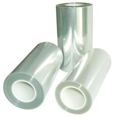 PET单层保护膜生产厂家