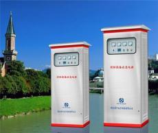EPS应急电源专业厂家 EPS最优价格 EPS最好服务