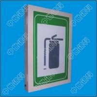 隧道安全标志 专用隧道光电标志