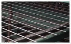 供应排焊机 调直机 钢筋调直切断机 丝网机械