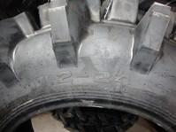 11.2-24农用水田轮胎 高花轮胎 农用轮胎