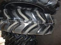 18.4-34拖拉机轮胎 农用人字轮胎 农机轮胎