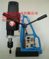 供应超大行程原装进口TAP30磁座钻