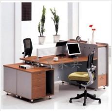 便宜的办公桌椅