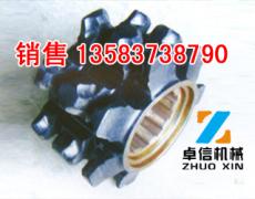 刮板機鏈輪專業生產刮板機鏈輪便宜刮板機鏈輪