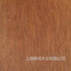 上海錦祁供應山樟木