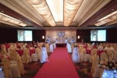 提供大型舞台设计 幕布租赁等服务 设计新颖价格优惠