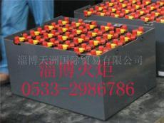 合力叉车配件沈阳合力叉车蓄电池福建合力叉车电瓶价格