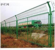 公路防護網 防護網效率 防護網運輸