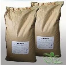 东莞雀巢V型咖啡粉原料
