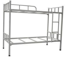 雙人床制造 佛山雙人床生產 雙人床廠家專賣