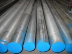 供應42crmo合金管