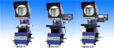 西南地区测量投影仪 三坐标 影像测量 显微镜