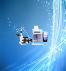显微镜 金相显微镜 体视显微镜