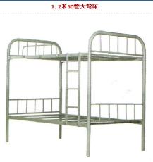 廣州最優惠鐵架床廠家/鐵架床行情/鐵架床供應