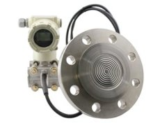 BST6800-RG/RD智能遠傳壓力/差壓變送器