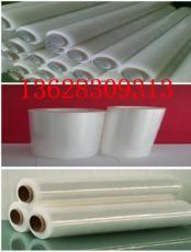 重庆PE保护膜 重庆静电保护膜 重庆彩色保护膜