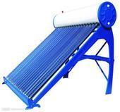 四季沐歌 健康 制度 無錫四季沐歌太陽能維修電話