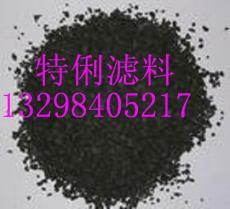江西除氧劑海綿鐵濾料供應價格